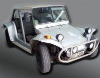 beach-buggy01