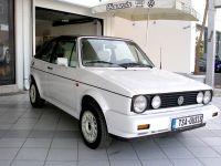 golf-I-cabriolet03
