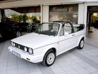 golf-I-cabriolet04
