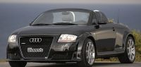 AudiTT_ROAD940